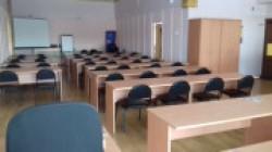 Коворкинг-центр «Созидание»
