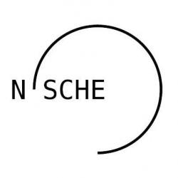 Nische - коворкинг/культурный центр