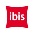 Ibis Irkutsk Center