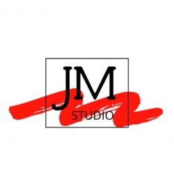 Тариф «600 руб/час» - Студия - коворкинг JM