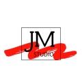 Студия - коворкинг JM