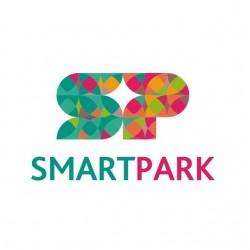 Коворкинг Центра развития конкурентоспособности `Смарт парк`