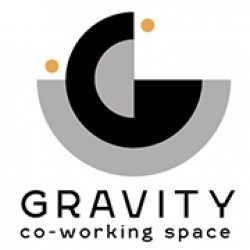 Gravity Coworking Space