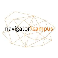 Navigator campus | Коворкинг в Казани