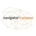 Navigator Campus