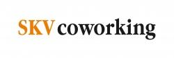 Тариф «Переговорная комната» - SKVcoworking