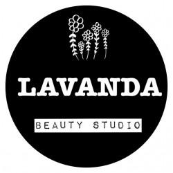 Coworking Beauty Studio Lavanda Samara
