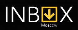 Тариф «Рабочий день» - InBox