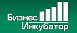 Коворкинг Государственного бюджетного учреждения `Бизнес Инкубатор Республики Саха (Якутия)`