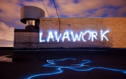 LAVAWORK | Коворкинг | Офис | Тверь - фото окрестностей
