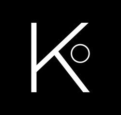 Тариф «Час с арендой компьютера» - KOLLEGI