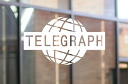 Коворкинг DI Telegraph