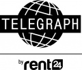 Telegraph by Rent 24