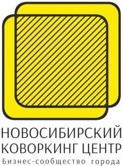 Новосибирский Коворкинг Центр на карте Новосибирска