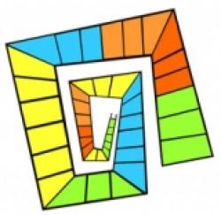 Коворкинг-Студия `Парадная Лестница`
