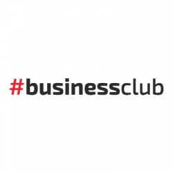 #BusinessClub Башня «Федерация Восток»