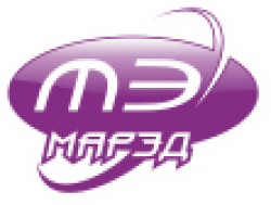 Коворкинг/Коливинг `Марэд`