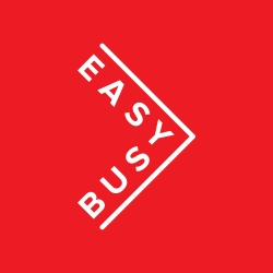 Тариф «DAILY» - Easy Busy Испанские кварталы