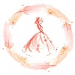 Швейный коворкинг `Между нами, девочками`