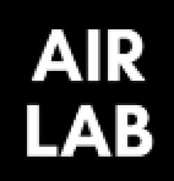 Коворкинг-клуб AirLab - фотогалерея