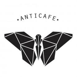 Антикафе `Бабочки`
