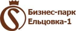 Коворкинг-центр Бизнес-парка Ельцовка-1 «е-1»