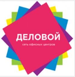 Офисный центр `Деловой` в бизнес-центре «Алексеевская Башня»