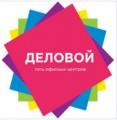 `Деловой` Алексеевская Башня