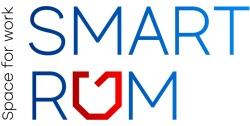 Тариф «Офис 1-2 рабочих места» - SmartRum