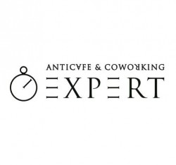 EXPERT Anticafe & Coworking