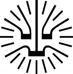 Тариф «Переговорная комната» - Научный центр