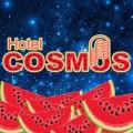 `Cosmos`