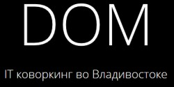 Коворкинг DOM