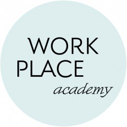 Тариф «День» - Workplace Academy