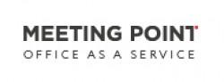 Деловое пространство Meeting Point