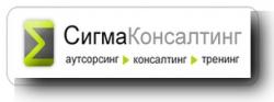 Сигма-коворкинг на карте Санкт-Петербурга