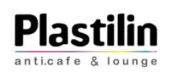 Plastilin анти-кафе