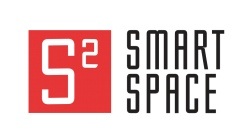 Тариф «Open Space» - Smart Space
