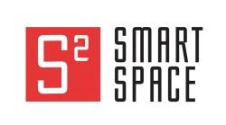 Тариф «Переговорная комната» - Smart Space