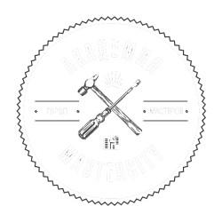 Тариф «10 часов» - Академия Mastercity
