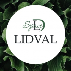 Коворкинг `Lidval Space`