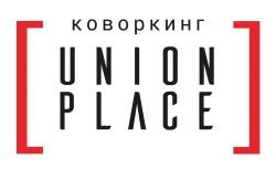 Коворкинг `Union Place`