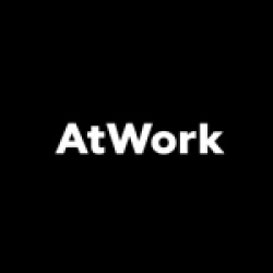 Коворкинг ATWORK