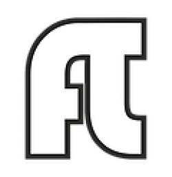 FashionTL Коворкинг, Курсы кройки и шитья, Конструкторское бюро
