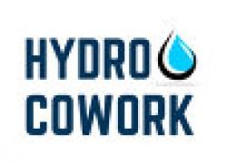 Коворкинг Hydrocowork