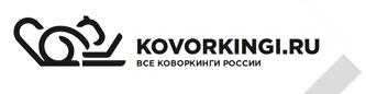Коворкинги.ру